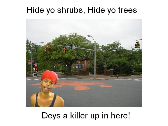 Hide yo trees!-toomers_killer-jpg