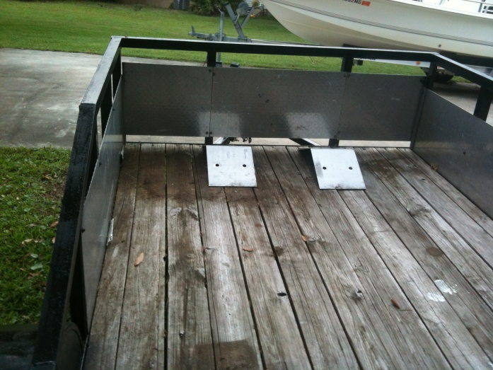 WTB single axle utility trailer-trailer-008-jpg
