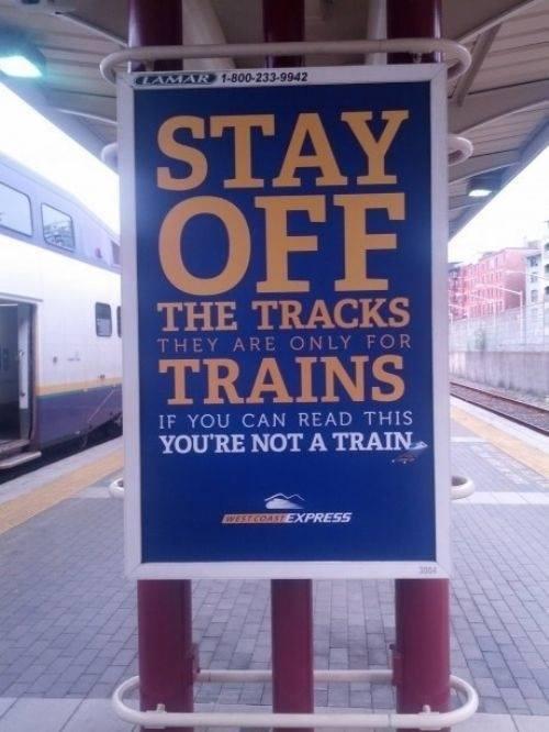Funny Pics...-trains-jpg