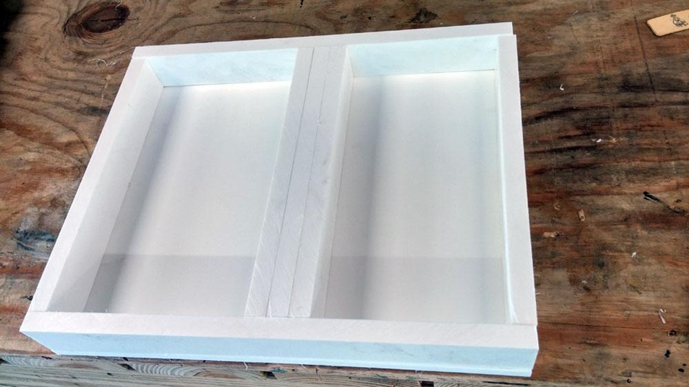 24v dual battery tray build.-tray-1-jpg
