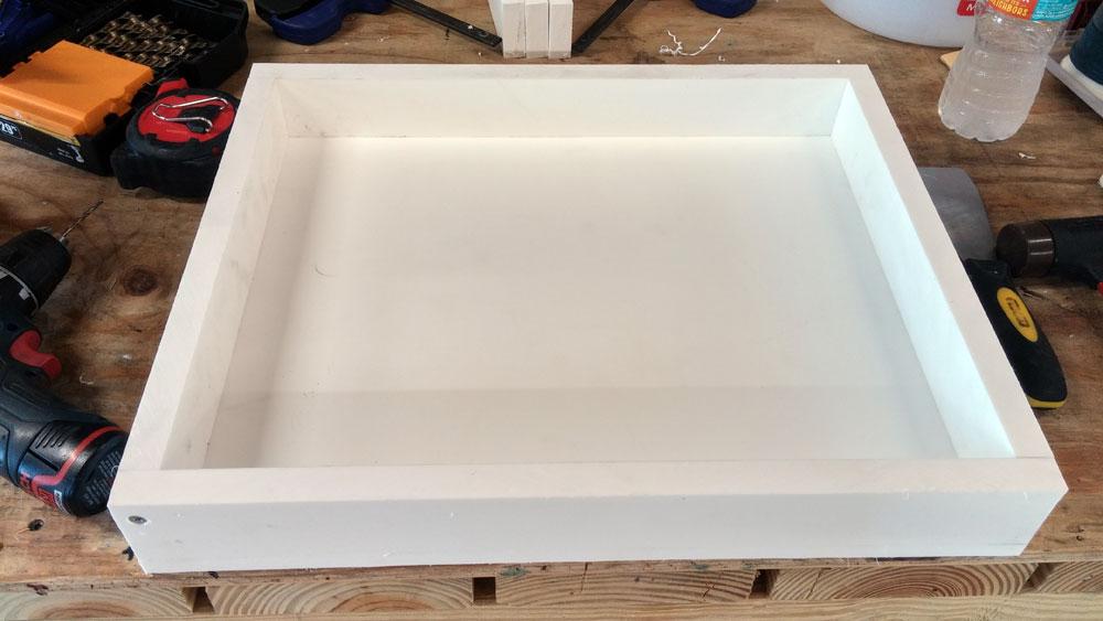 24v dual battery tray build.-tray-3-jpg