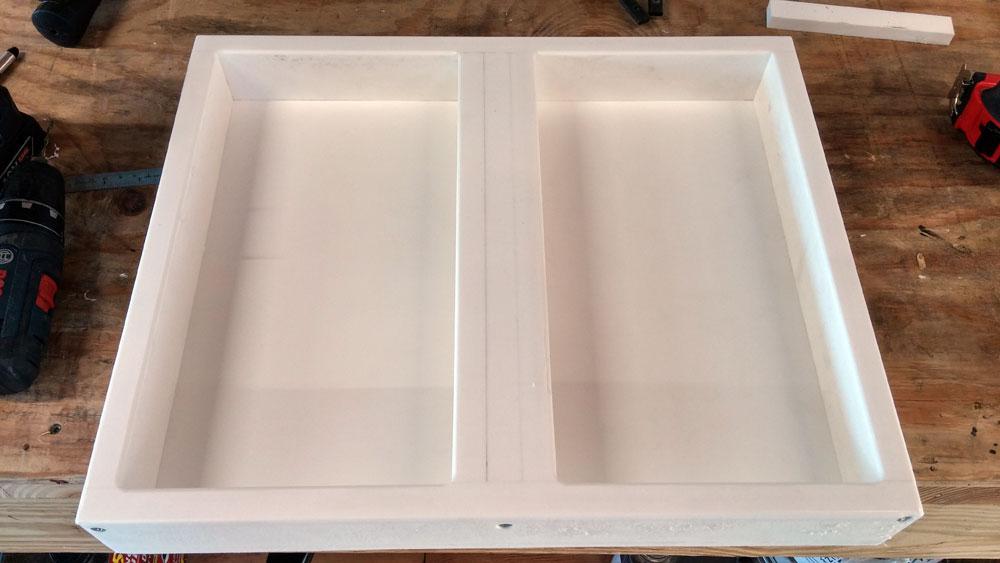 24v dual battery tray build.-tray-4-jpg