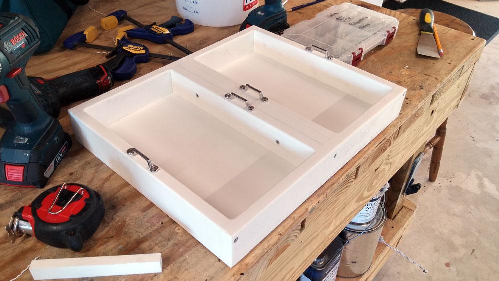 24v dual battery tray build.-tray-5-jpg