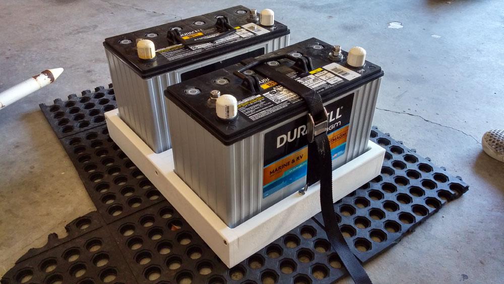 24v dual battery tray build.-tray-6-jpg