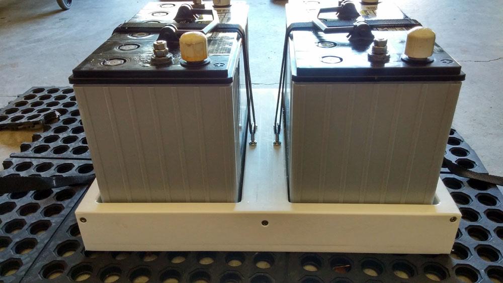 24v dual battery tray build.-tray-7-jpg
