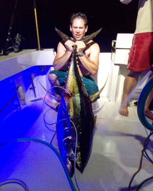 Underwater lights good or bad for YFT?-trip7-jpg