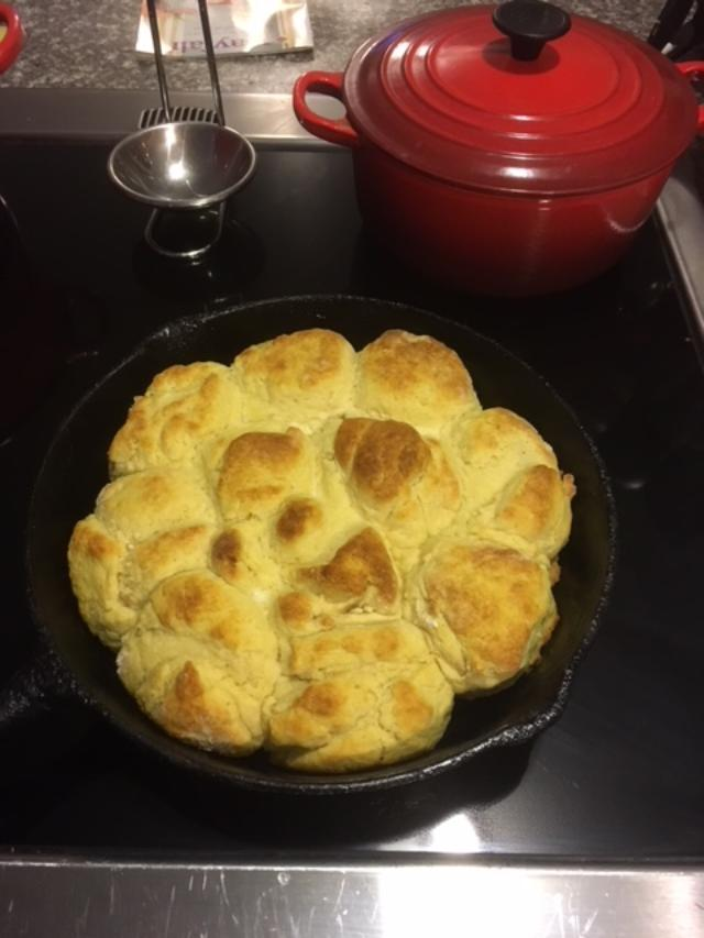 finally----biscuits-triumph-jpg