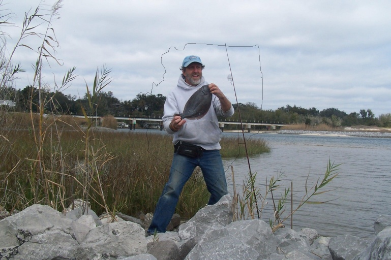 Specks or reds or anything?-trout-season-openers-jpg
