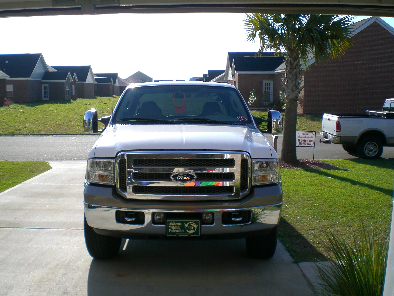 2007 ford f 250 diesel truck 002 jpg