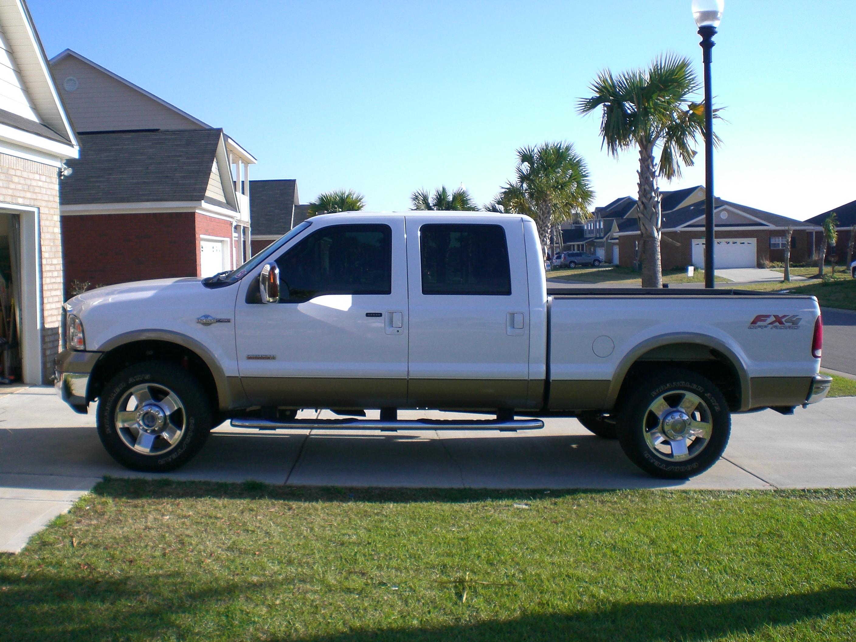 2007 ford f 250 diesel truck 003 jpg