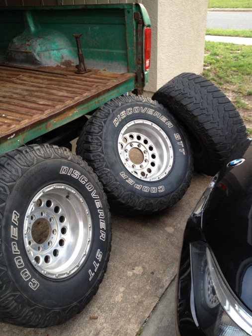 F250 Rims and Tires (35's)-truck-rims-079-jpg
