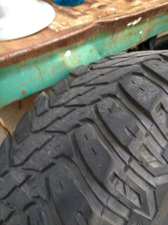 F250 Rims and Tires (35's)-truck-rims-082-jpg