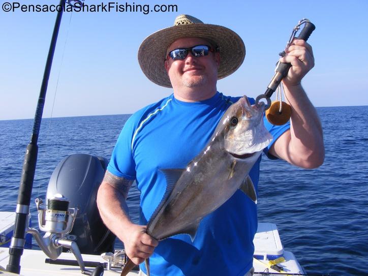 Fat Jax weekend Report-tsr-watermark-0051-jpg