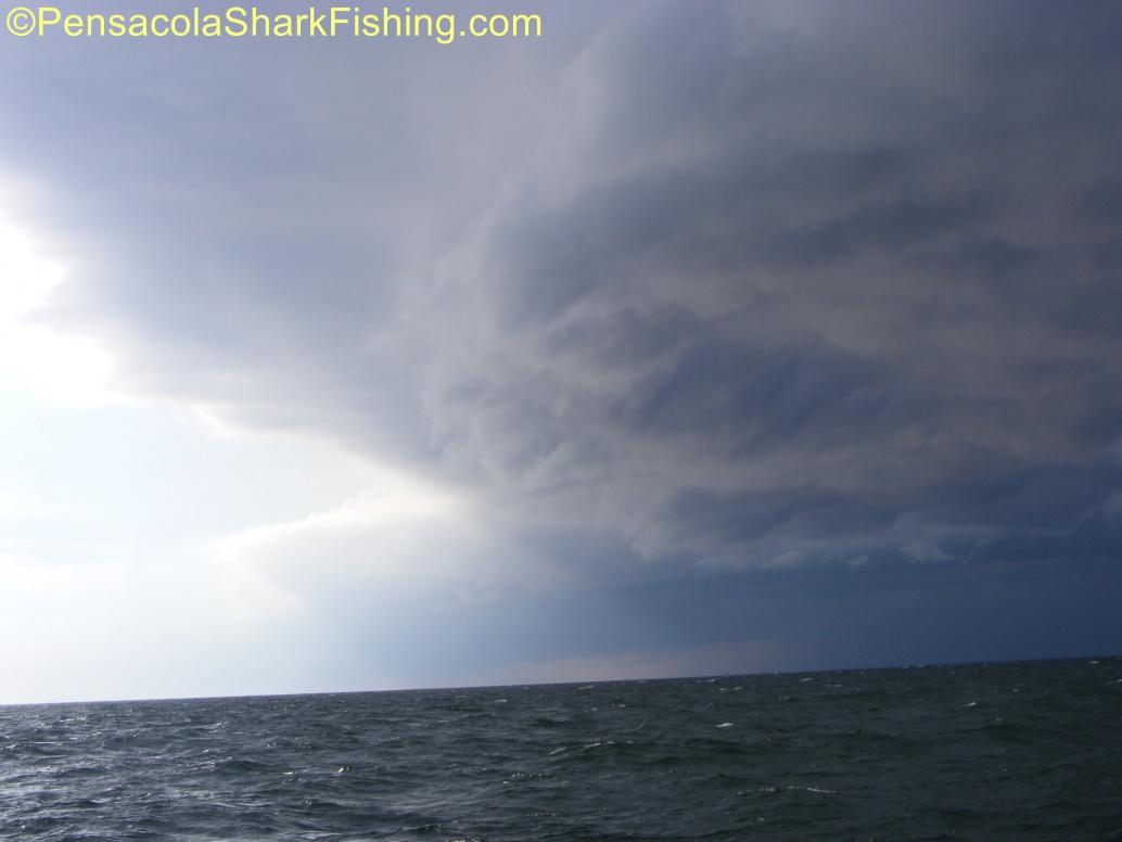 Fat Jax went fishin-tsr-watermark-0391-jpg