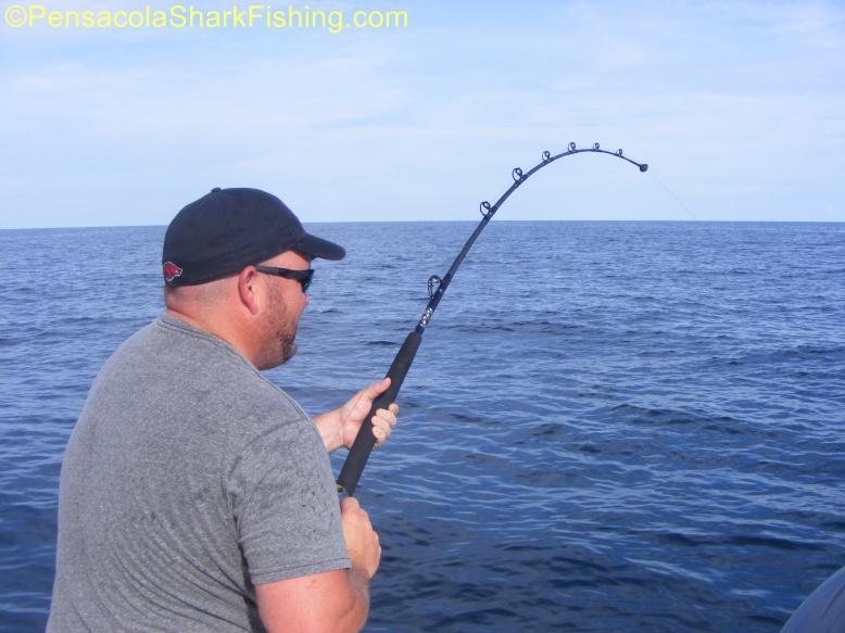 Fat Jax went fishing....-tsr-watermark-0428-jpg
