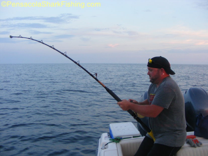 Fat Jax went fishing....-tsr-watermark-0435-jpg