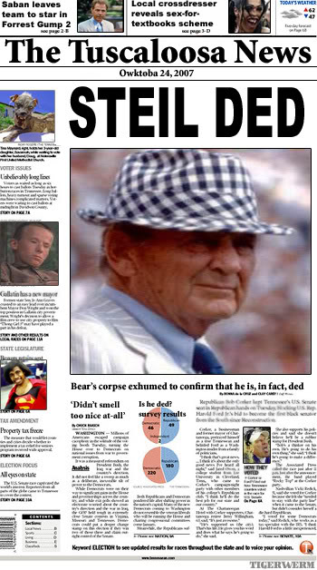 The Tide that was-tuscaloosanews-jpg