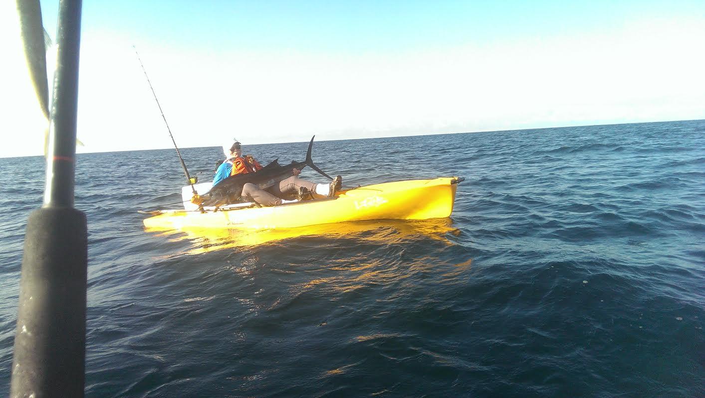 10-01-14 - 1-2 on sailfish-unnamed-5-jpg