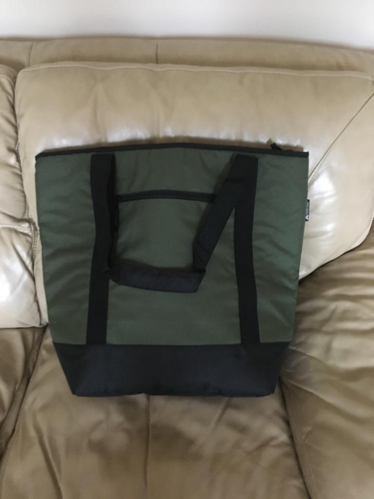 Fish Bag-unnamed-jpg
