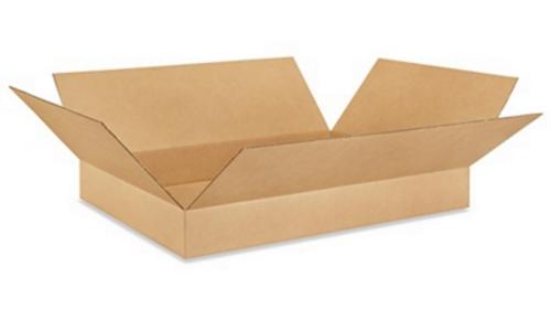 Custom Cardboard?? Help-untitled-1-png