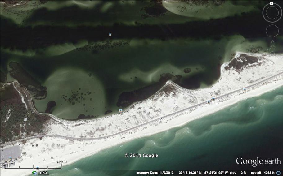 grass flats from shore??-untitled-jpg