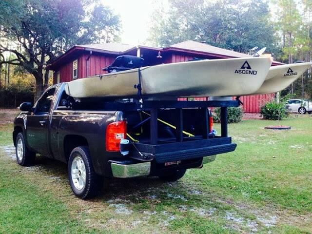 Homemade Kayak Rack (truck)-uploadfromtaptalk1397529151144-jpg