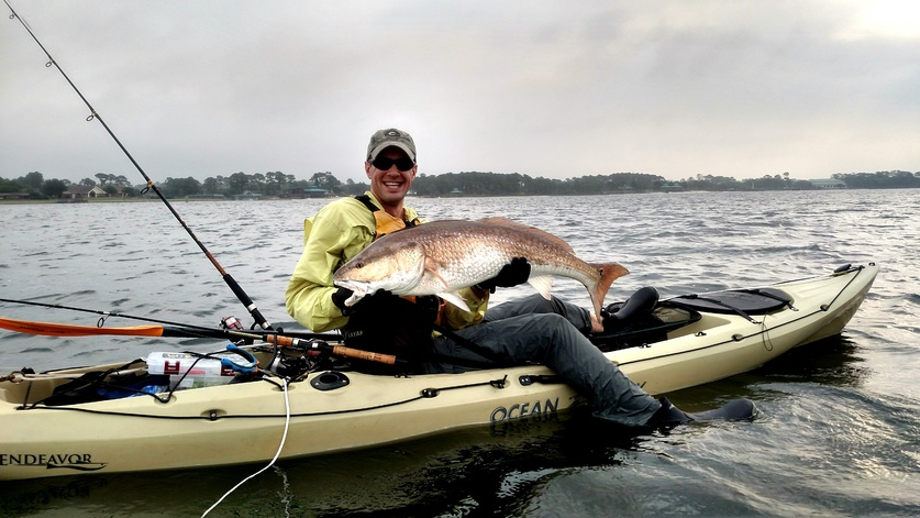 Great weekend fishing-uploadfromtaptalk1430090375564-jpg