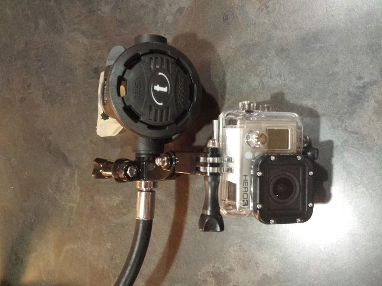 Best mount for GoPro camera-uploadfromtaptalk1436743965441-jpg