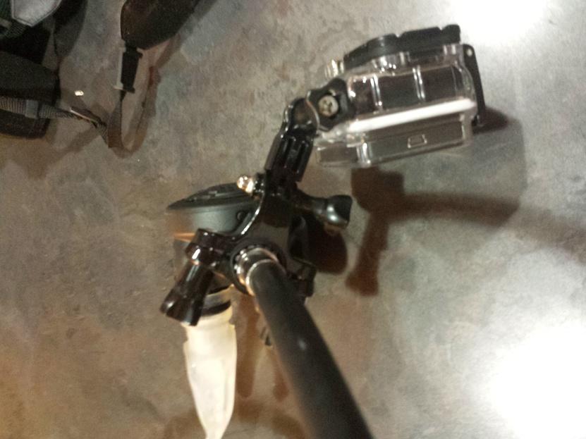 Best mount for GoPro camera-uploadfromtaptalk1436743988192-jpg