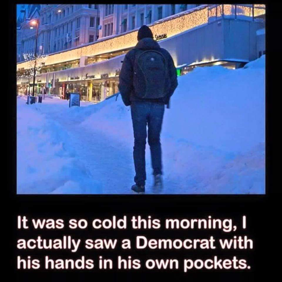 It was so cold this morning...-uploadfromtaptalk1450162903496-jpg