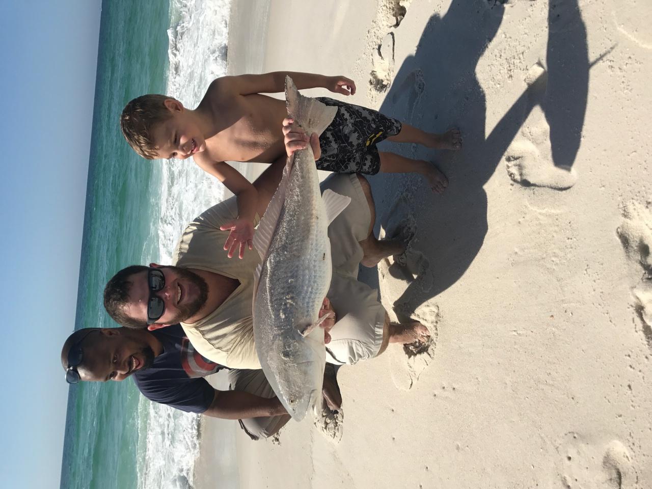 Redfish off Navarre-urbr9208-jpg