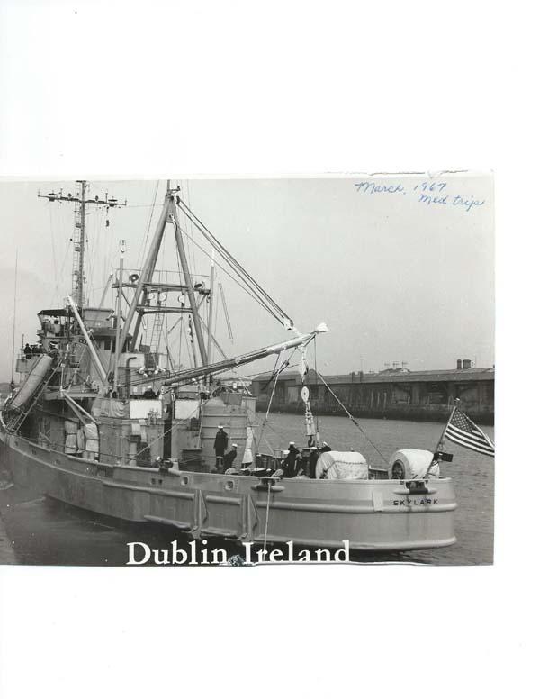 Submarine Barbque Grill-uss-skylark-jpg