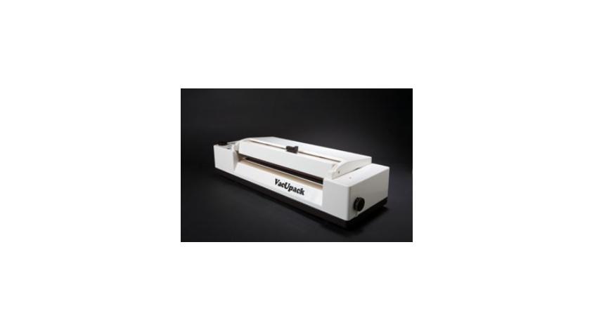 VacUpack Vacuum Sealer-vacupack-3-jpg-png