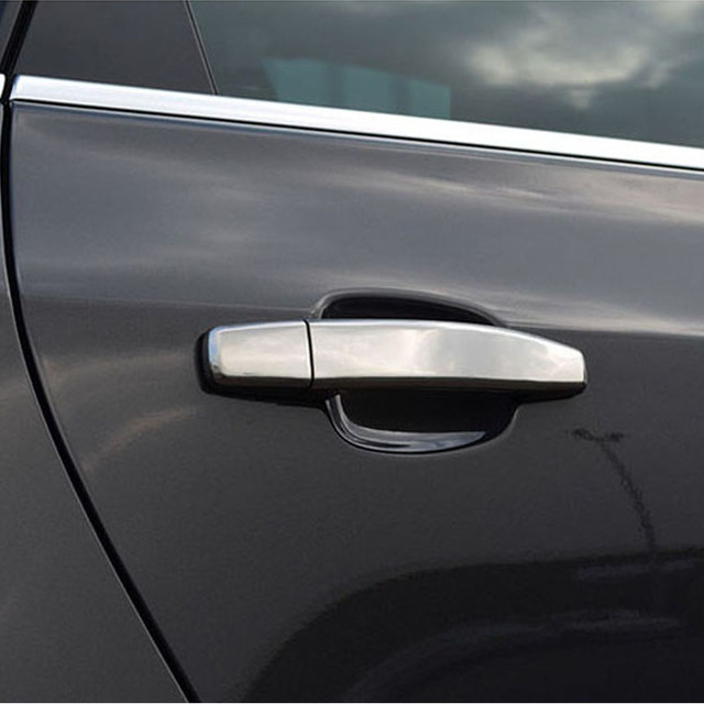 Handicap parking violations-vauxhall-opel-astra-h-j-mokka-abs-chrome-car-door-handles-cover-exterior-door-handle-trim-jpg_64-jpg