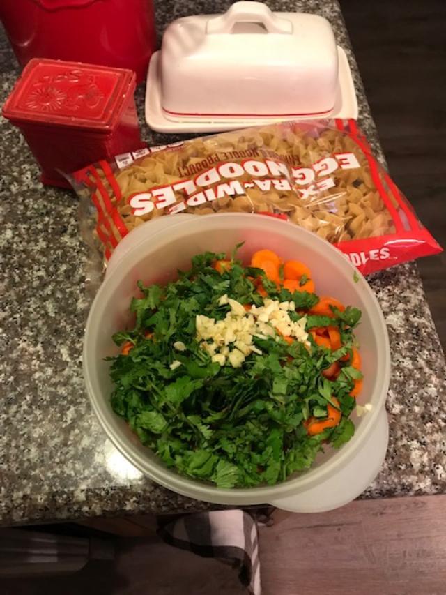 chicken noodle soup-veggies-noodles-ready-go-jpg