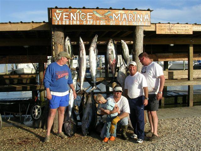 Venice Tuna Trip-venice_january_15_2007_strike_zone_036%5B1%5D-jpg