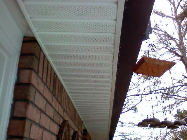 House and Roof Washing-vented-soffit-clean-jpg