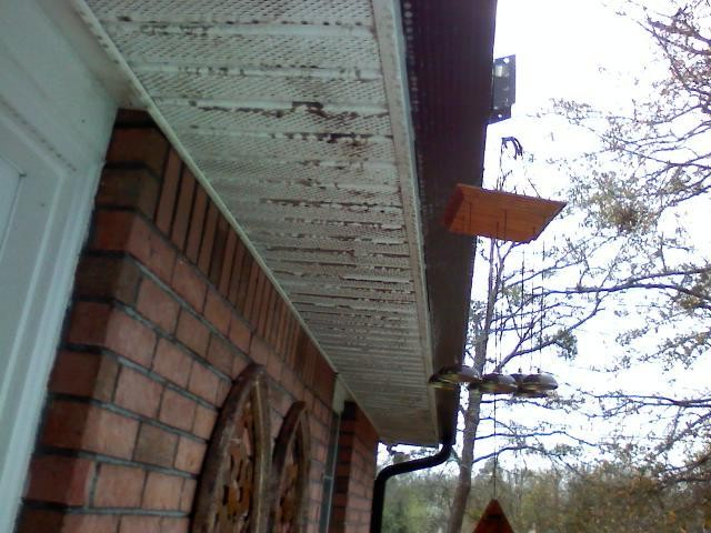 House and Roof Washing-vented-soffit-dirty-2-jpg