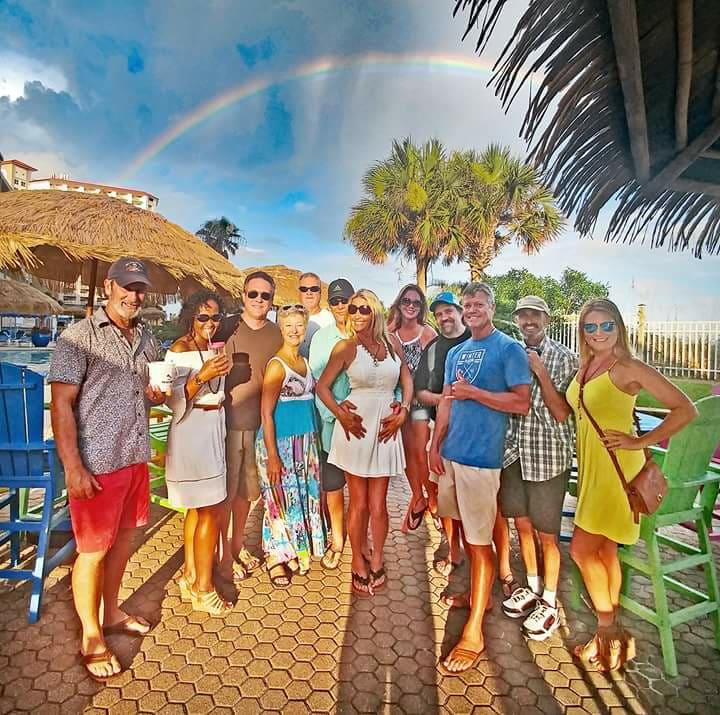 Wednesday Night = Grill Night = Pensacola Beach-w1-jpg