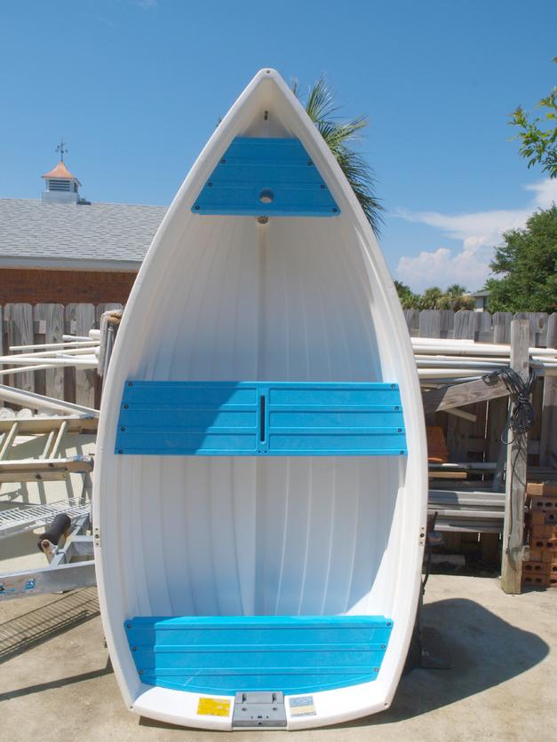 Walker Bay 8' Used Boat for Sale-walkerbay-002-jpg