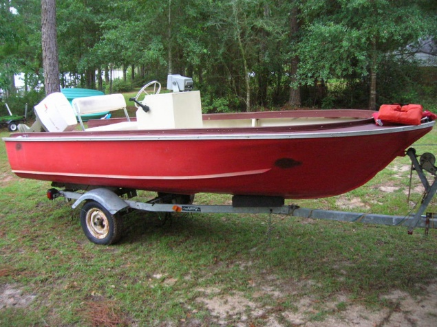 16' Dura Craft aluminum, 70 hp-walton-plantation-2012-032-jpg
