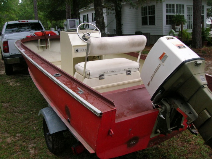 16' Dura Craft aluminum, 70 hp-walton-plantation-2012-034-jpg