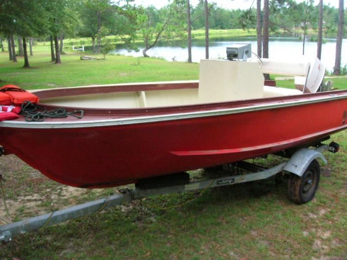 16' Dura Craft aluminum, 70 hp-walton-plantation-2012-035-jpg