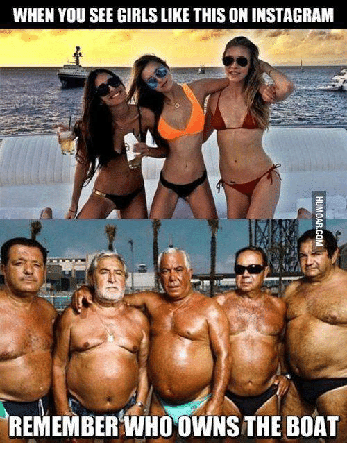 Do Women Dig Saltwater Fishermen?-when-you-see-girls-like-instagram-remember-who-25117986-png