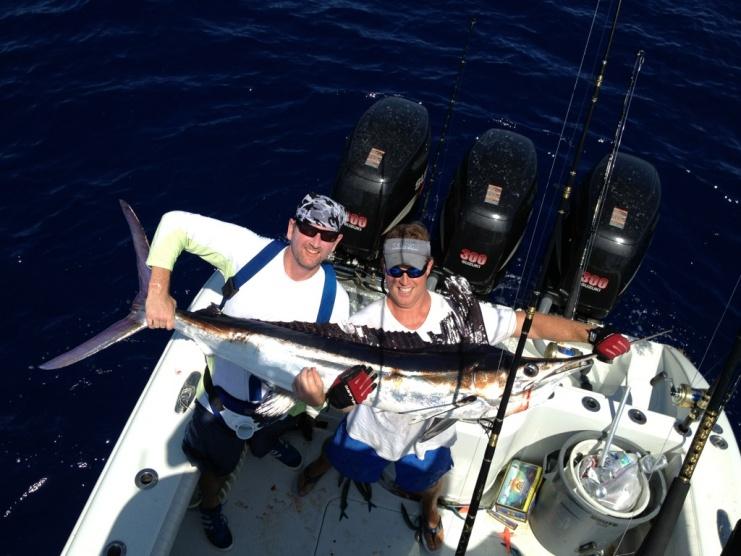 Spur Report 6/7 (White & Sail)-white-marlin-jpg