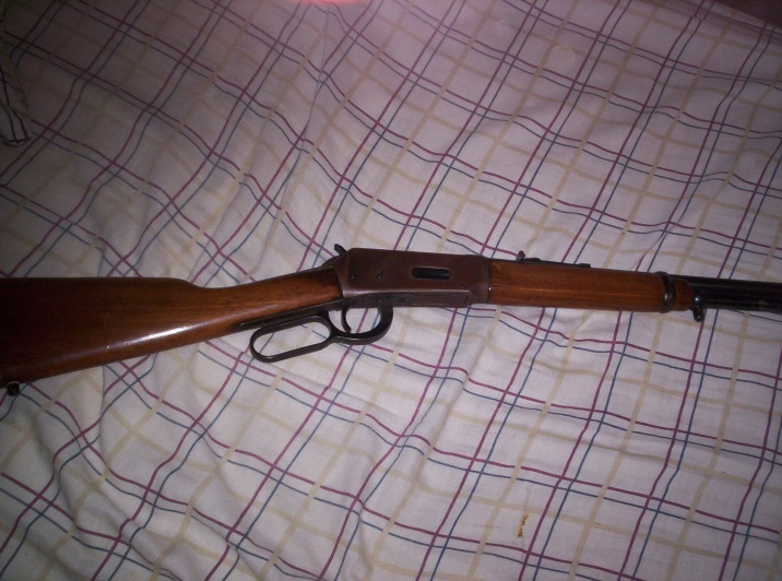 educate me on the winchester model 94 lever gun-winchester-30-30-001-jpg