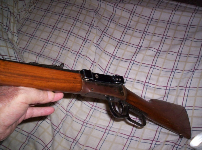 educate me on the winchester model 94 lever gun-winchester-30-30-002-jpg