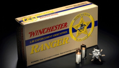 Ruger p90dc in 45acp-winchester_ranger_t2-jpg