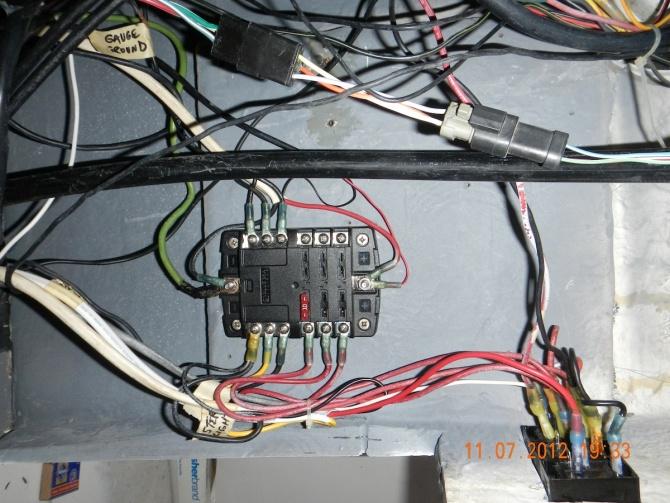 Mako 171 winter project-wiring-ver2-1-4-jpg