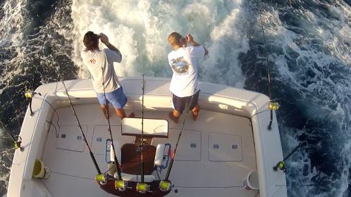 2012 White Marlin Shootout-wm4-jpg